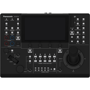 Panasonic Control Panels