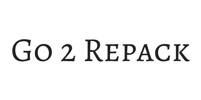 Rohde & Schwarz Publishes 'Go 2 Repack' Survival Guide