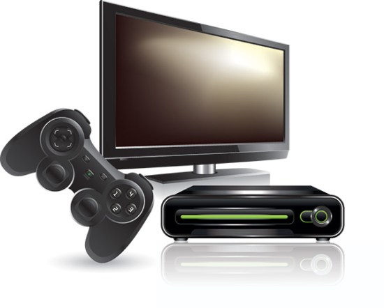 The Evolution of Gaming Consoles: It's Not Just About the Gaming Anymore