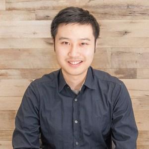 Han Xie