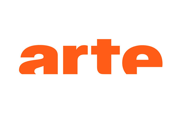 Arte-France-logo-600x403px