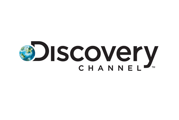 Discovery-Channel-logo-600x403px1