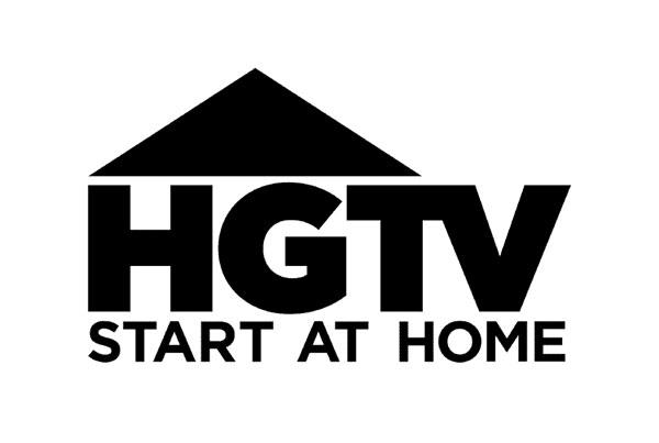 HGTV-logo-600x403px