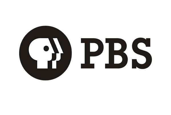 PBS-logo-600x403px