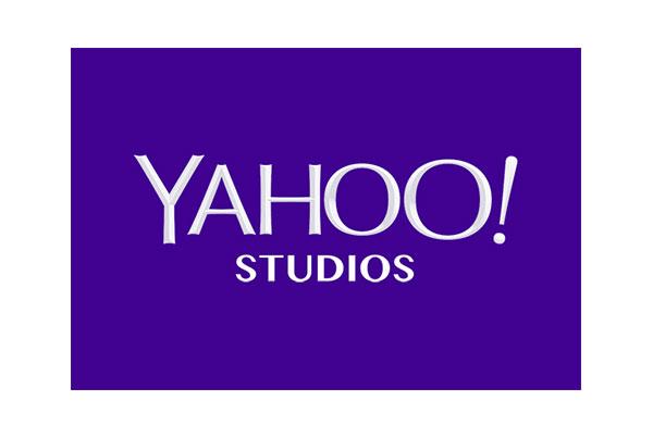 Yahoo-Studios-logo-600x403px