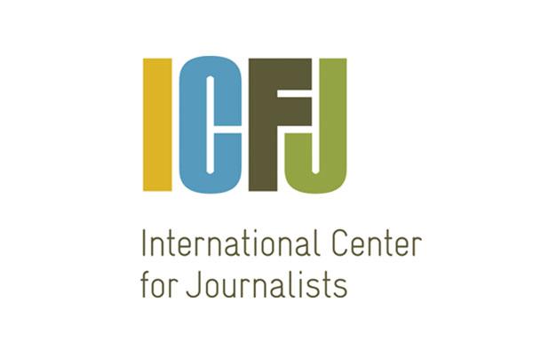 icfj-logo-600-403px