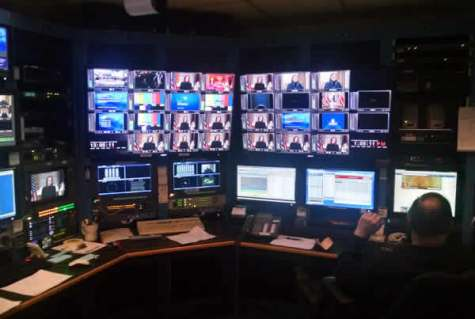 Broadcast-Consulting_US-State-Department_Control-Room1