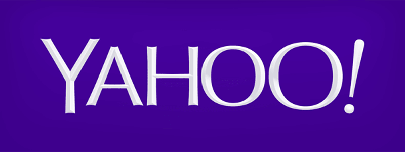 Yahoo NFL Live Stream