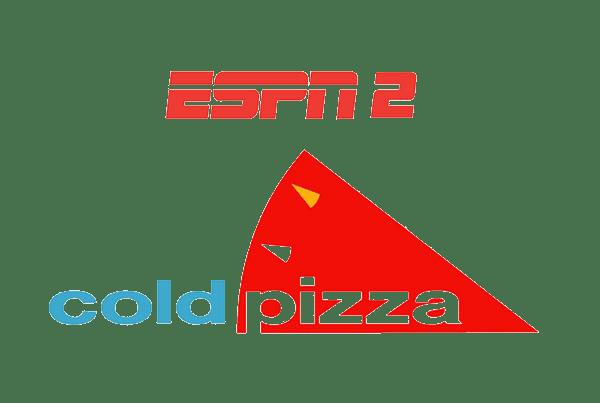 ESPN2-Cold-pizza