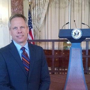 US Department2