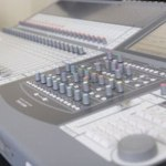 Broadcast Consulting Production Services DC OCTT