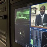 Broadcast Consulting Production Services OCTT