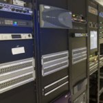 Production Services Broadcast Consulting DC OCTT