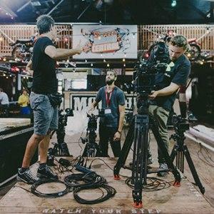 Video Production DEFY Media