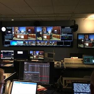 Video Production Arise News America Speaks