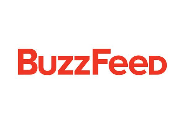 Buzzfeed_logo-600x403