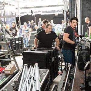 7-Live-Production_SXSW_Mashable-Show