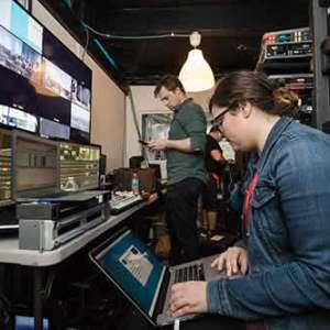 23-Video-Production_SXSW_Austin