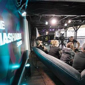 29-Live-Video-Production_Mashable_Mashable-Show