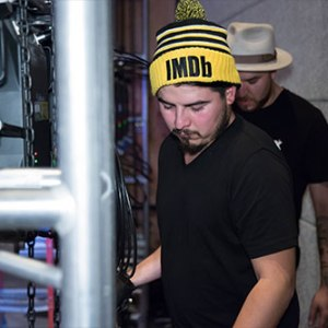 35-Production-Services_IMDb