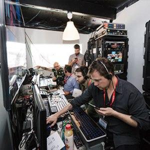 38-Live-Video-Production_Mashable-Show_SXSW