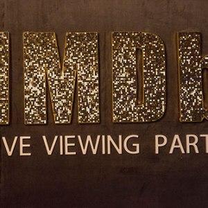 40-Production-Services_LA_IMDb-Watch-Party
