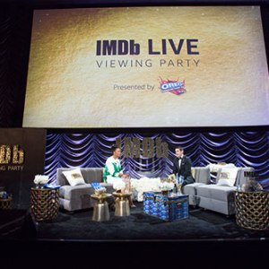 49-Live-Production-Companies_IMDb-Watch-Party