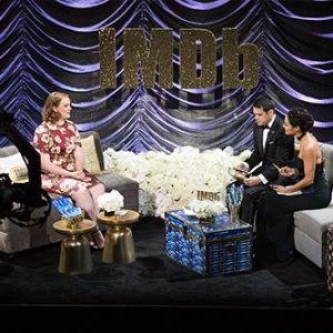 55-Live-Production-Companeis_LA_Oscars-2017