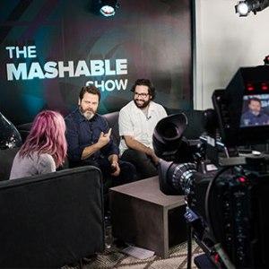 55-Mashable-Show_Live-Production_Austin