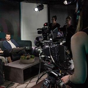 57-Mashable-Show_Live-Production