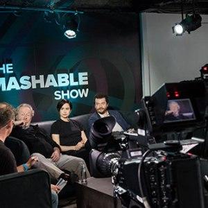 58-Mashable-Show_Live-Production_SXSW_Twitter