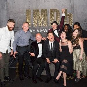 75-Oscars_IMDb_LA_Live-Production