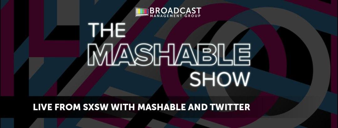 BMG-Mashable-top