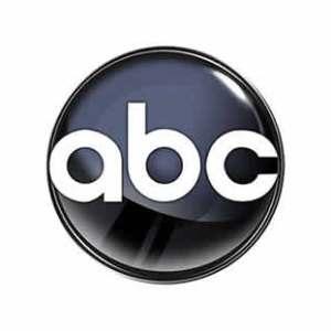 ABC-Channel-logo1