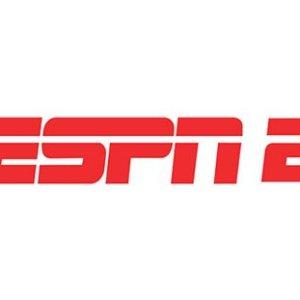 ESPN2-logo1