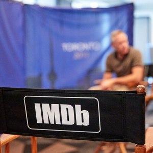 Event Production IMDb