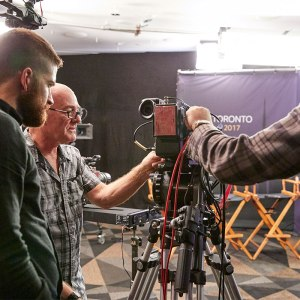 IMDb Production Companies TIFF