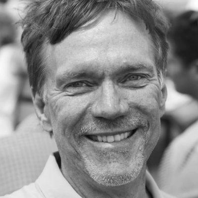 Dave Weiler