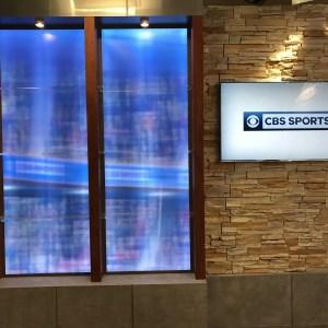 CBS Interactive OTT Launch