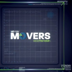 Creative Services Mid Day Movers TDAN