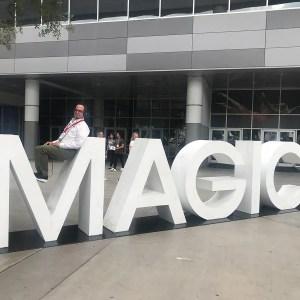 Video Production Company MAGIC Alibaba
