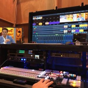 Video Production Alibaba MAGIC