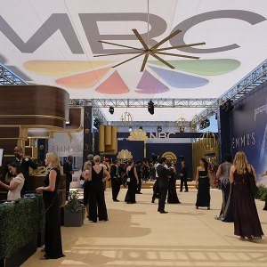 Live Video Production IMDb Live After the Emmys