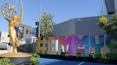 "IMDb | ""IMDb Live After the Emmys"""