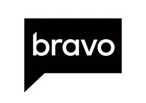 bravotv-logo