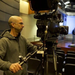 Live Production Broadcast Management Group