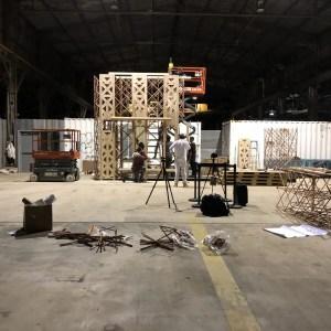 Event Production Austin