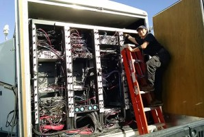 Atomic TV | System Integration