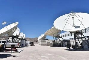 Roberts Communications Network | System Integration