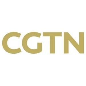 cgtn-logo2
